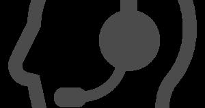 テレフォンオペレーター
